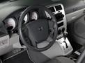 Dodge Caliber 2006 года