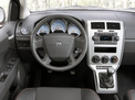 Dodge Caliber 2007 года