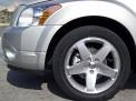 Dodge Caliber 2013 года