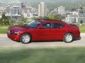 Dodge Charger 2010 года