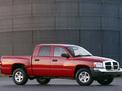 Dodge Dakota 2005 года