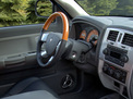 Dodge Dakota 2007 года
