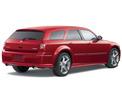 Dodge Magnum 2003 года