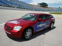 Dodge Magnum 2005 года