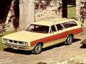 Dodge Monaco 1969 года
