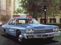 Dodge Monaco 1974 года