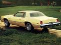 Dodge Monaco 1977 года