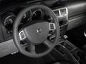 Dodge Nitro 2006 года