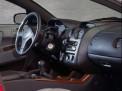 Dodge Stratus 2007 года