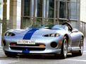 Dodge Viper 1995 года