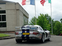 Dodge Viper 1998 года
