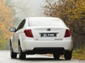 FAW Besturn B50 2012 года