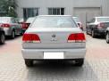 FAW Volkswagen Jetta