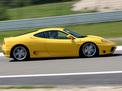 Ferrari 360 1999 года