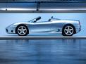 Ferrari 360 2000 года