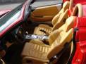 Ferrari 360 2004 года