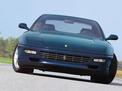 Ferrari 456 1993 года