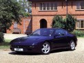 Ferrari 456 2004 года