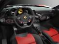 Ferrari 458 Speciale 2015 года