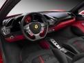 Ferrari 488GTB 2015 года