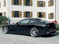 Ferrari 612 Scaglietti 2005 года