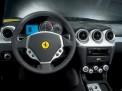 Ferrari 612 Scaglietti 2011 года