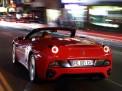 Ferrari California 2014 года