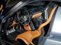 Ferrari Enzo 2004 года