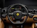 Ferrari F12berlinetta 2012 года