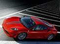 Ferrari F430 2007 года