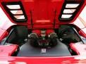 Ferrari F430 Spider 2011 года