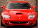 Ferrari Maranello 2006 года