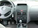 Fiat Albea 2012 года