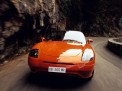 Fiat Barchetta 2005 года