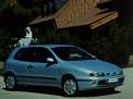 Fiat Bravo 1995 года
