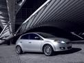 Fiat Bravo 2007 года