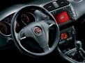 Fiat Bravo 2013 года