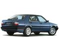 Fiat Croma 1985 года