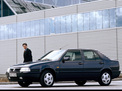 Fiat Croma 1991 года