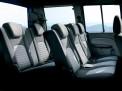 Fiat Doblo Panorama 2015 года