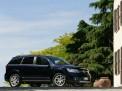 Fiat Freemont 2011 года
