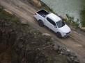 Fiat Fullback 2016 года