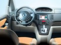 Fiat Idea 2004 года