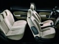 Fiat Linea 2007 года