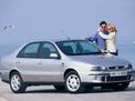 Fiat Marea 1996 года