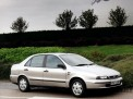 Fiat Marea 2007 года