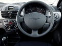 Fiat Punto 2003 года