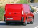 Fiat Scudo 2014 года