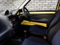 Fiat Seicento 2010 года