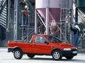 Fiat Strada 2001 года